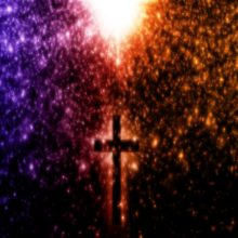 19870_Abstract_Cross_Background resize