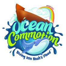 ocean-commotion-graphic-logo-resize